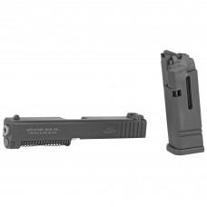 Advantage Arms Conversion Kit, 22LR, 4.02