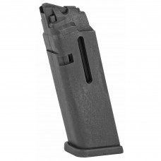 Advantage Arms Magazine, 22LR, 10Rd, Fits Glock, 20, 21, Black Finish AACLE2021