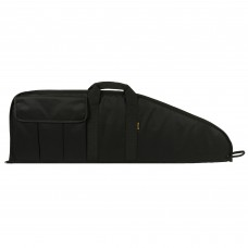 Allen Engage Tactical Rifle Case, 38 Inches