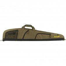 Allen Daytona Single Scoped Rifle Case, 46 inches