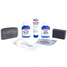 Birchwood Casey Perma Blue Paste Kit