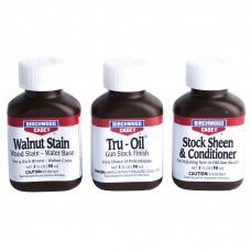 Birchwood Casey Tru-Oil Maintenance Kit