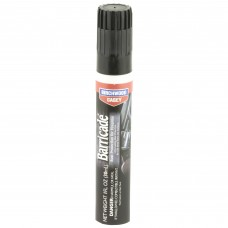 Birchwood Casey Barricade Dauber Pen, Rust Protection BC-33121