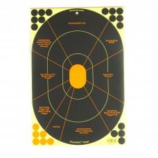 Birchwood Casey Shoot N C, 12