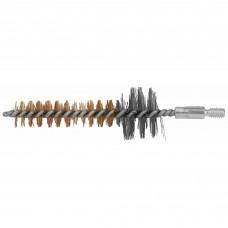 Birchwood Casey Bronze Chamber Brush, AR-15/MSR BC-41284