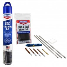 Birchwood Casey Universal Rifle Cleaning Kit