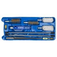 Birchwood Casey Shotgun Cleaning Kit, 20Ga, 12Ga
