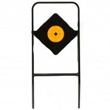 Birchwood Casey World of Targets, Ace of Diamonds, Spinner Target, 8