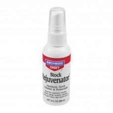 Birchwood Casey Stock Rejuvenator Liquid, 2oz