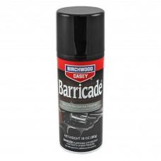 Birchwood Casey Barricade Rust Preventative Aerosol 10 oz