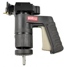 Bog-Pod Bog PCA, Professional Camera Adapter