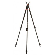 Bog-Pod Bog HD-3, Heavy Duty Tripod, Tall