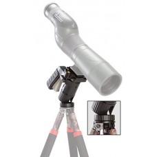 Bog PCA, Professional Camera Adapter