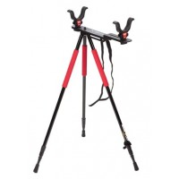 Bog-Pod Bog SSC, Super Steady Tripod Kit