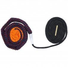 BoreSnake Viper, Bore Cleaner, For .460 Caliber Rifles, Storage Case With Handle 24019VD