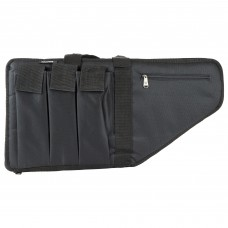 Bulldog Cases Magnum Assault Rifle Case, 25