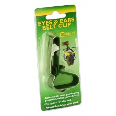 Caldwell Eyes and Ears Belt Clip