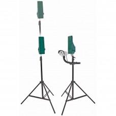 Caldwell Ballistic Precicion LR Target Camera System, Green 156726