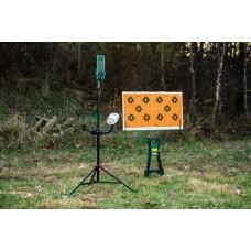 Caldwell Ballistic Precision LR Target Camera System