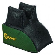 Caldwell Medium High Rear Bag - Filled