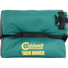 Caldwell TackDriver Bag - Unfilled