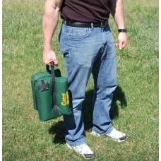 Caldwell TackDriver Bag - Unfilled