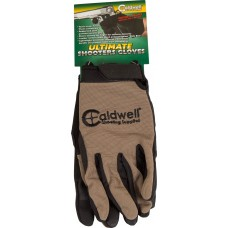 Caldwell Ultimate Shooting Gloves Sm / Med