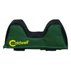 Caldwell Universal Front Rest Bag - Medium Varmint Forend - Filled