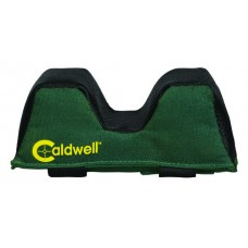 Caldwell Universal Front Rest Bag - Narrow Sporter Forend - Filled