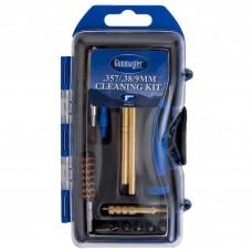 DAC Gunmaster Pistol Cleaning Kit 38/357/9MM/380