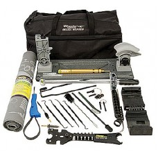 Wheeler Engineering Delta Series AR Armorers Professional Kit