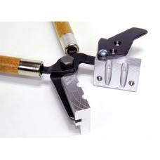 Lee Precision Mold Double Cavity TL452-230-2R