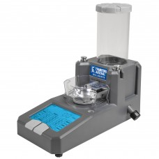 Frankford Arsenal Platinum Powder Intellidropper 1082250