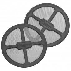 Frankford Arsenal Rotary Tumbler Straining Caps 1097883