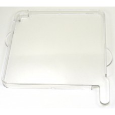 Frankford Arsenal Vibra Prime Tray Top