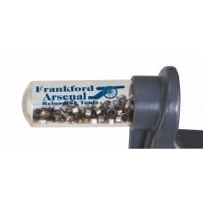 Frankford Arsenal Platinum Series Handheld Depriming Tool