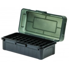 Frankford Arsenal #514 Hinge-Top Ammo Box 50 rounds 45-70 GOV, 458 SOCOM, 500 S&W Mag
