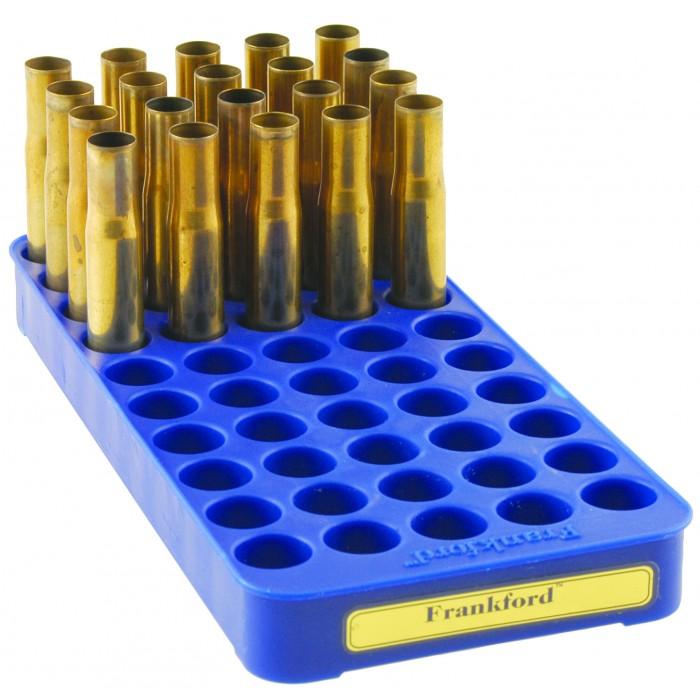 Lee Precision 50 BMG Loading Block