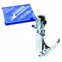 Frankford Arsenal Platinum Series Perfect Seat Hand Primer