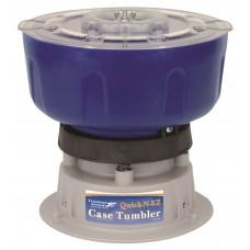 Frankford Arsenal Quick-n-EZ Case Tumbler