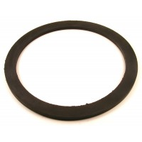 Frankford Arsenal Rotary Tumbler Seal