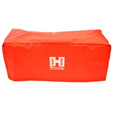 Hornady Cam Lock Trimmer Cover