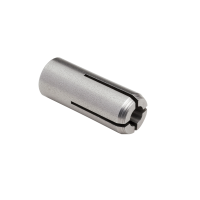 Hornady Cam Lock Bullet Puller Collet #9 .338/.358 Caliber