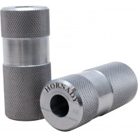 Hornady Lock-N-Load Cartridge Gauge .308 Winchester