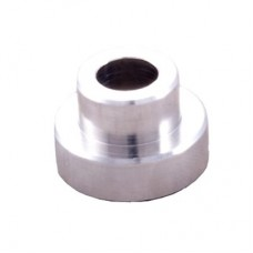 Hornady Lock-N-Load Bullet Comparator Insert #28 .284 Cal
