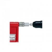 Hornady Cam Lock Trimmer Power Adapter