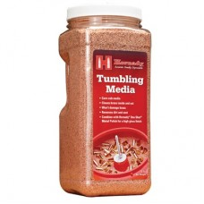 Hornady One Shot Tumbling Media 76 oz