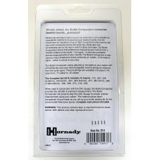 Hornady Lock-N-Load Bullet Comparator Complete Set