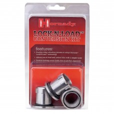Hornady Lock-N-Load Conversion Kit