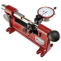 Hornady Lock-N-Load Ammo Concentricity Tool